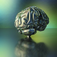 artificial intelligence, neuromuscular,