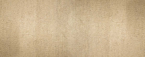 Beige camel wool fabric texture pattern suitable.Abstract background.