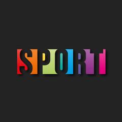 """mot """"sport"""""""