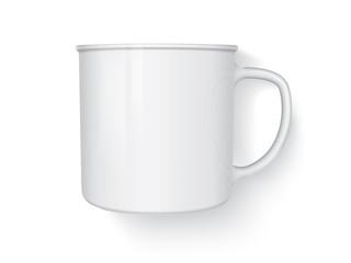Mug mock up