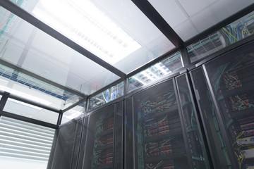 backup,board,business,center,centre,cloud,cluster,communication,computer,computing,conference,connection,data,data center,database,datacenter,digital,equipment,firewall,hardware,high,hosting,industry,
