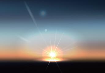 日の出-01
