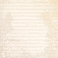 Light Brown Paper Background Grunge