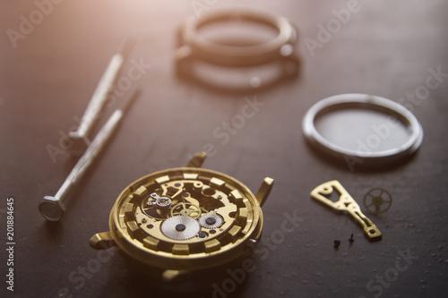 watchmaker ダウンロード