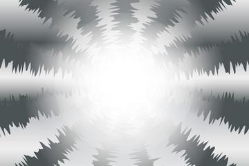 背景素材,光,光線,放射光,輝き,煌めき,波紋,波,放射,放射線,集中線,集中,ぼかし,ぼけ,ビーム