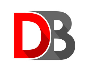 gestalt typography typeset alphabet font image vector icon