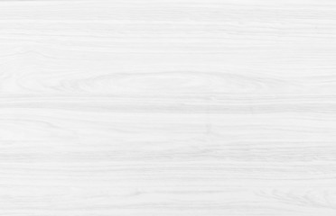 Abstract Close-up bright wood texture over white light natural color background Art plain simple peel wooden floor grain teak old panel backdrop with tidy board detail streak finishing for chic space
