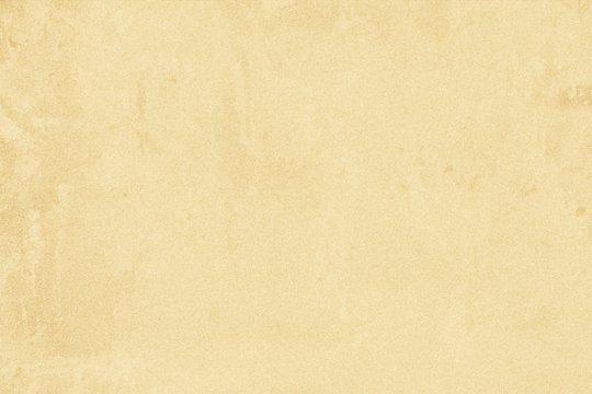 Old Grunge Paper Texture Background.