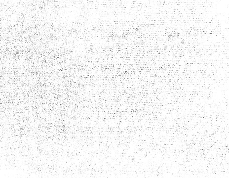 Vector fabric texture