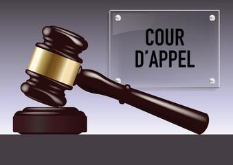 justice - tribunal - maillet - juge - jugement - prison - police - judiciaire - juridique - crime - délit