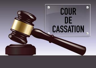 justice - tribunal - maillet - juge - jugement - prison - judiciaire - juridique - culpabilité - crime -  délit