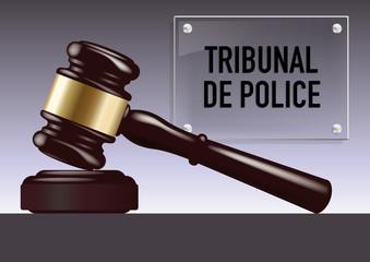 justice - tribunal - maillet - juge - jugement - prison - police - judiciaire - juridique - culpabilité - délit