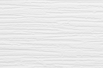 White wood tile wall background