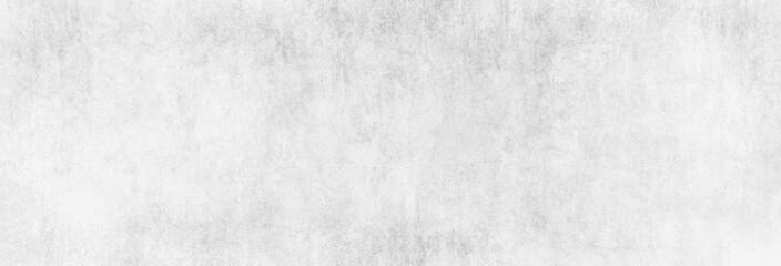 sehr helle graue Betonwand Textur in XXL als Hintergrund