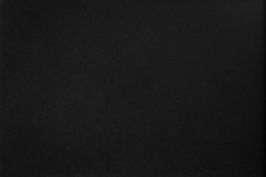 Blank dark black grainy wall background