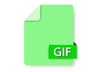 gif image file
