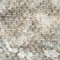 Batik texture repeat modern pattern