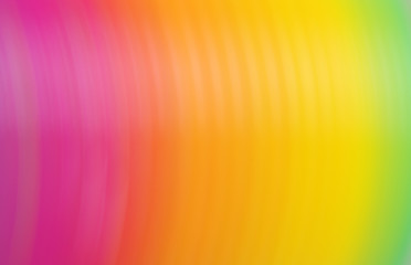 Abstract blurred color background