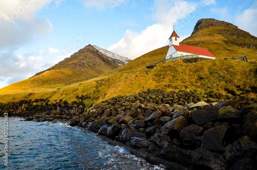 デンマーク自治領 北太平洋諸島 ...
