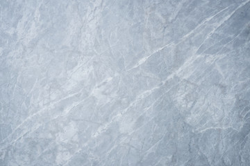 Close up of marble surface