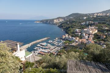 Amalfi, Amalfitana, Amalfiküste, Küste, Neapel, Capri, Italien, Meer, Wasser, Häuser