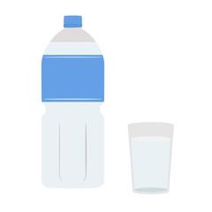 水 イラスト