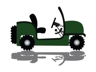 Military Vehicles 3