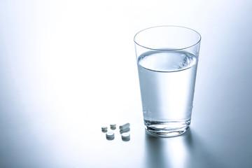 処方薬依存