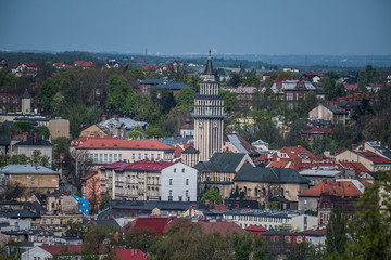 Katedra św. Mikolaja