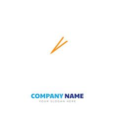 Eyebrow company logo design