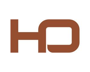 typography typeset logotype alphabet font image vector icon logo initial text
