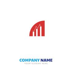 File company logo design