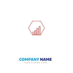 diamond company logo design