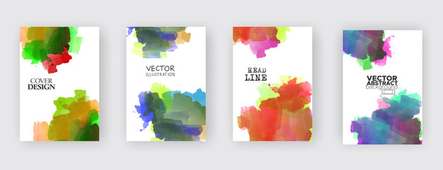 Minimal covers design.