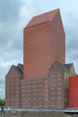 Stadtarchiv Duisburg