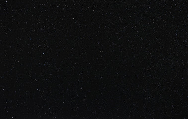 Constellations of big and small dipper, which together with the northern star, the Polaris, constitute a century old navigational and guiding aid