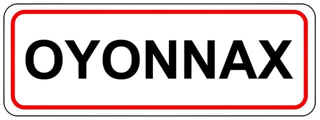 Oyonnax, France
