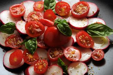 Silvanute Salată Insalata Ensalada سلطة Salad サラダ