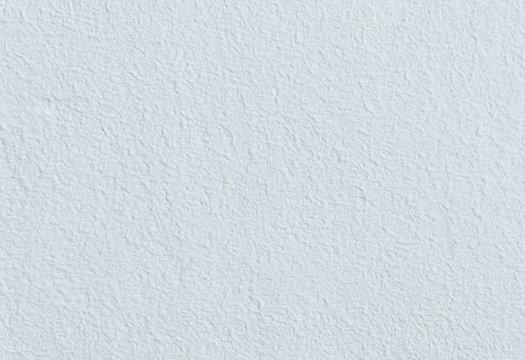 White paint wall texture. Closeup.