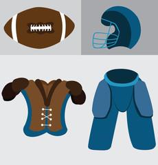 Football Gadgets