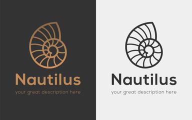 nautilus copy