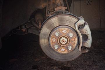 disk brake car wheel, car wheel repair, wheel, wheel and brake repair,