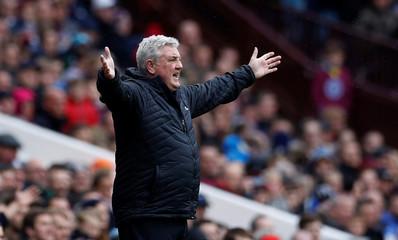 Championship - Aston Villa v Derby County