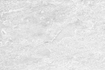 White natural stone texture and background seamless Wall mural