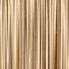 Original striped backgrounds with a canvas effect in brown tones for wallpaper and design.