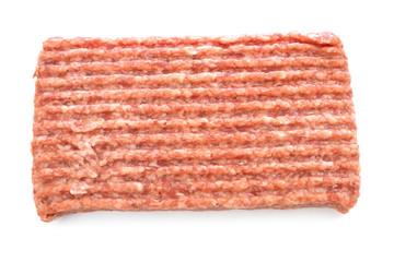 viande de porc pour farce