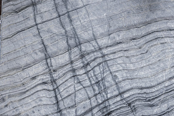 line of marble stone texture