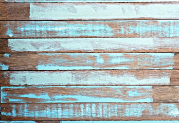 vintage wood background texture .
