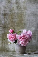 Flower, Bouquet, Vase, Petal, Plant