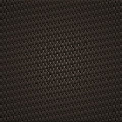 Carbon Fiber Vector Graphic Background